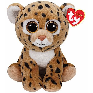 ty-beanie-babies-freckles-le-bebe-leopard-peluche-25-cm
