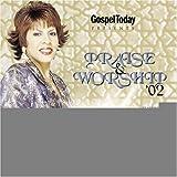 Praise & Worship 2002 [Import anglais]