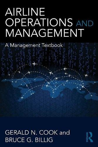airline-operations-and-management-a-management-textbook