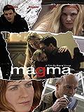 Magma [OV]