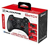 Ardistel - Blackfire Bluetooth Pro Controller (Nintendo Switch)