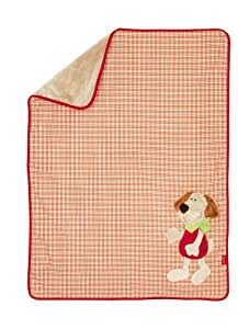 sigikid Couverture Fips 3,0