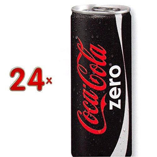 coca-cola-zero-24-x-250-ml-dose-cola-zero-dose