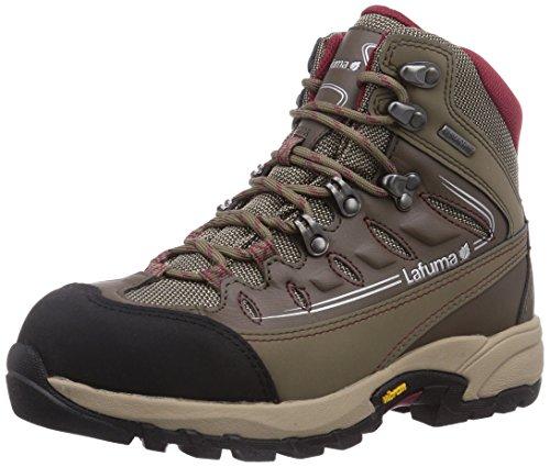 677b11b678805 Lafuma Ld Atakama, Chaussures de randonnée femme