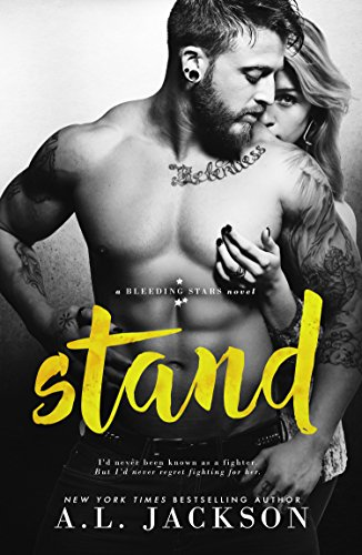 stand-a-bleeding-stars-stand-alone-novel