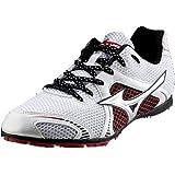 Mizuno Tempo MD scarpa spike