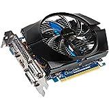 Gigabyte Geforce GT740 OC Grafikkarte