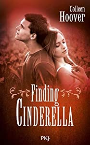 """Afficher """"Finding Cinderella"""""""