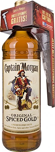 captain-morgan-spiced-gold-large-30-litre-bottle