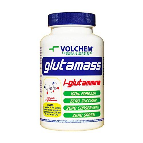 Glutamass 1000 mg - 51l okQ2OSL