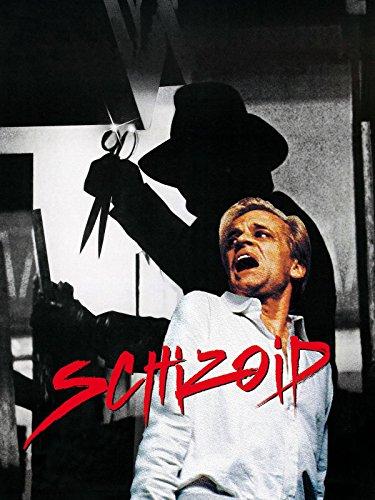 Schizoid -