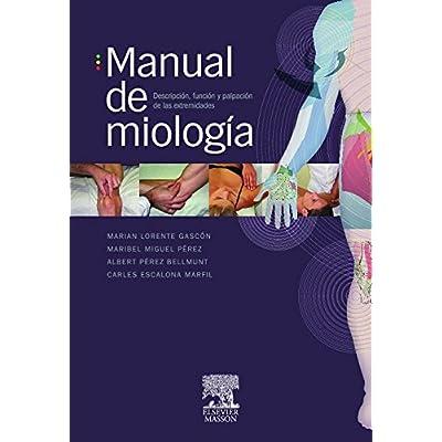 Manual de introducción a la botánica, 2da edición – francisco e.