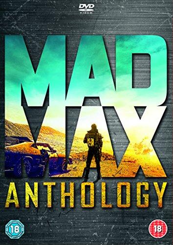 mad-max-anthology-dvd-2015