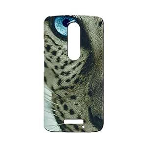 G-STAR Designer Printed Back case cover for Motorola Moto X3 (3rd Generation) - G6062