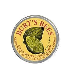 Burt's Bees 100 Prozent Natürliche