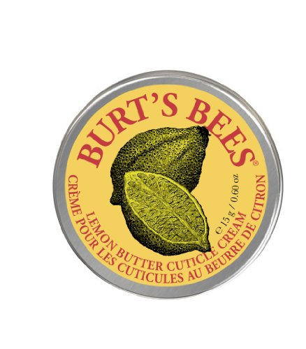 burts-bees-lemon-butter-cuticle-cream-15-g