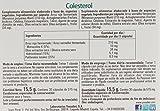 Zentrum Colesterol - 30 Capsulas - Arroz Rojo - Extracto Olivo
