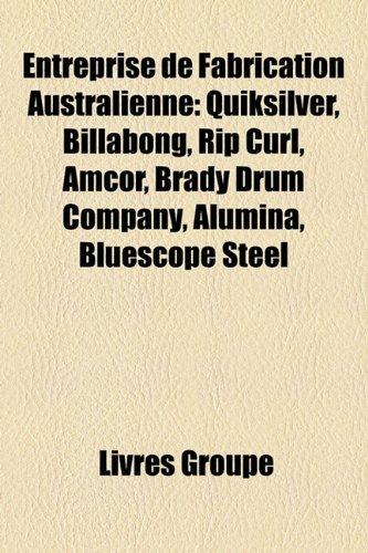 entreprise-de-fabrication-australienne-quiksilver-billabong-rip-curl-amcor-brady-drum-company-alumin