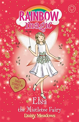 Elsa the mistletoe fairy special rainbow magic pdf download elsa the mistletoe fairy special rainbow magic pdf download have you read the book fandeluxe Image collections