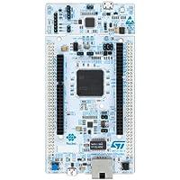 STM32by St Development Board, 1)