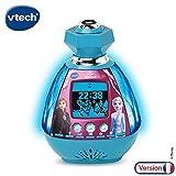 VTech- Reine des NEIGES 2-KIDIMAGIC Color Show KIDIDREAMS Jouets, 80-520605, Multicolore
