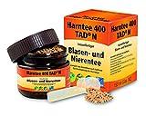 Harntee 400 TAD N Spar-Set 3x150ml. Anzuwenden bei bei entzündlichen Erkrankungen der ableitenden Harnwege.