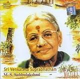 Shree Venkatesha Suprabhatha (M.S. Subba...
