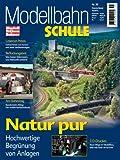 MEB Modellbahn Schule 30 - Natur pur medium image