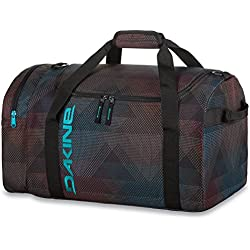 Dakine EQ Bag 31L Sporttasche Stella