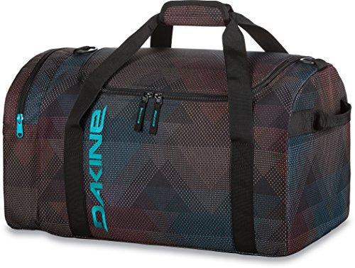 Dakine EQ Bag 31L Bolsa de viaje