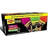 Maggi Fusian Assortment Box 9, 12 X 73 g