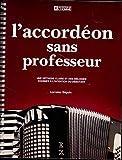 Best Divers Accordéons - L'accordéon sans professeur Review
