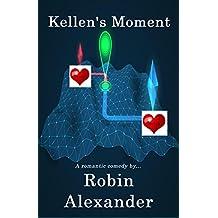Kellen's Moment