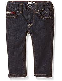 Tommy Hilfiger Scanton Slim Rb - Jeans - Garçon