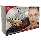 YC Acne Soap With Black Seed Oil