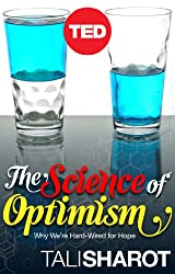 The Science of Optimism: Why We're Hard-Wired for Hope