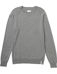 Burton Herren Pullover Mns Almost Sweater