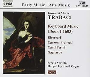 Musik F. Tasteninstrumente
