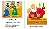 The Beginner's Bible: Timeless Children's Stories - 2