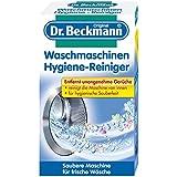 Dr. Beckmann laver hygiène nettoyant 3 x 250g / hygiène et de fraîcheur pour la machine à laver