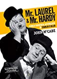 Mr Laurel & Mr Hardy. Ediz. critica