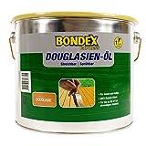 Express Douglasien-Öl Bondex 2,5l