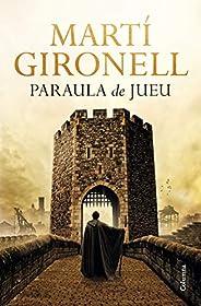 Paraula de jueu (Catalan Edition)