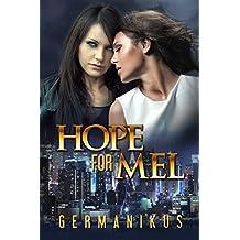 Hope for Mel (German Edition)