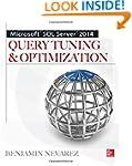 Microsoft SQL Server 2014 Query Tunin...