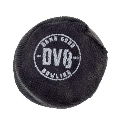 DV8 Giant Grip Ball/Gripsack