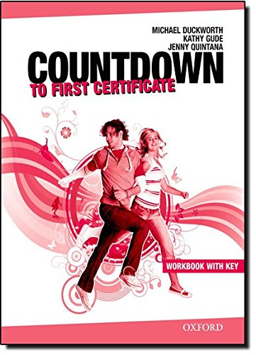 new-countdown-to-first-certificate-workbook-with-answer-key-and-students-audio-cd-pack-workbook-with