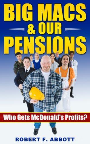big-macs-our-pensions-who-gets-mcdonalds-profits-people-profits-pensions-book-1-english-edition