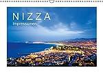 Entdecken Sie Nizza, die Metropole an der Französischen Riviera. Das legendäre Hotel Negresco im Stil der Belle Époque, den endlosen Strand an der Promenade des Anglais. Die malerische Altstadt, Fischrestaurants am Abend an der Cours Saleya.