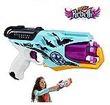Hasbro Nerf Rebelle - Divergent Series - Allegiant - Pistolet + 6 Flèches